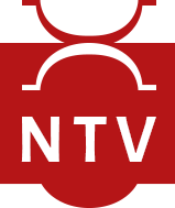 Nederlandse TinVereniging
